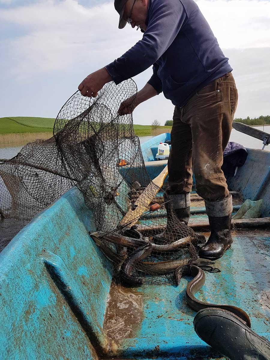 gospodarstwo-rybackie-21